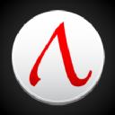 Apptronics Limited logo
