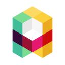 Apptuse logo