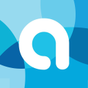 eSignatures for Apptuto by GetAccept