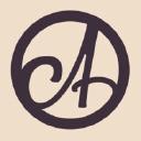 Appuchino Ltd logo