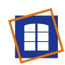 APPUI SPRL logo