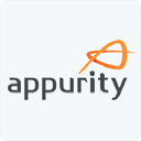 Appurity  on Elioplus