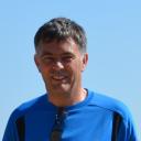 Appvantage b.v. logo