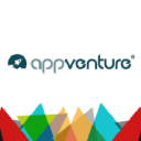 appventure.mx logo