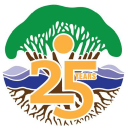 > Appalachian Voices logo icon