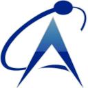AppWindows Technology Group, LLC logo