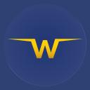APP WINN logo