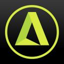 Appy Geek logo icon