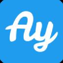 App Yet logo icon