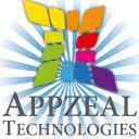 AppZeal Technologies Pvt. Ltd logo