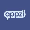 Appzi logo