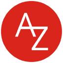 App Zoro logo icon