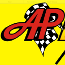 AP Racing Engines Ltd logo