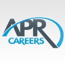 APR CAREERS INC. logo