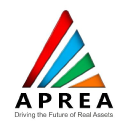 Asia Pacific Real Estate Association logo