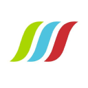 Apreco Ltd logo