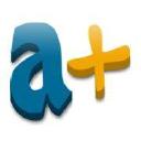 Aprendemas logo icon