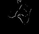 Aprender Oy logo