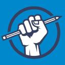 AprenderSap.com logo