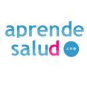Aprendesalud.com logo