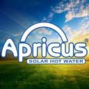 Apricus Solar logo
