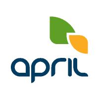 emploi-april