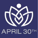 April30th.org logo