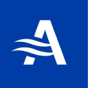 Aprilaire, a Division of Research Products Corporation logo