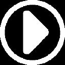 Aprile Peru SAC logo