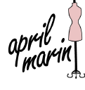 AprilMarin & Co. logo