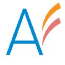 Aprilys Events logo