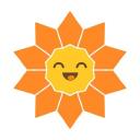 aPriori Digital Ltd. logo