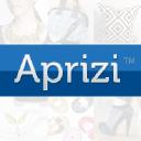 Aprizi, Inc. logo