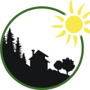 Aprovecho Sustainability Education Center logo