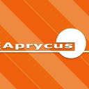 Aprycus on Elioplus
