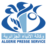emploi-algeria-press-service
