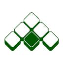 APS Bank Ltd logo