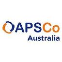 Aps Co Australia logo icon