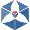 Apscore International Pty Ltd logo