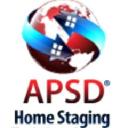 APSD logo