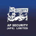 AP Security (APS) Ltd logo