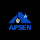 Apsen.com