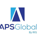 APS Global Ltd logo