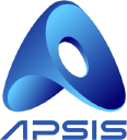APSIS SOLUTIONS LTD. logo