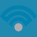 APSI Wifi Logo