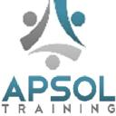 Apsol Training logo