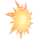 APS Solar (Pty) Ltd logo
