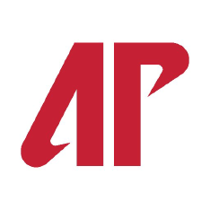Aviation training opportunities with Austin Peay State University