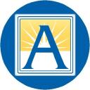 Arlington Public Schools logo icon