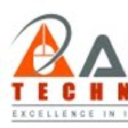 APSYS TECHNOLOGIES INDIA PVT. LTD. logo